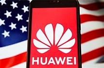 Bộ trưởng Thương mại Mỹ: Huawei sắp được mua linh kiện Mỹ