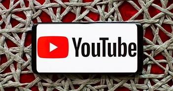 Mã nguồn của YouTube vừa bị rò rỉ, tiết lộ hoàn toàn thước đo nền tảng này dùng kiểm soát YouTuber