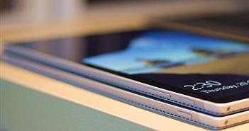 Surface Pro 5: Hội tụ tinh hoa công nghệ!