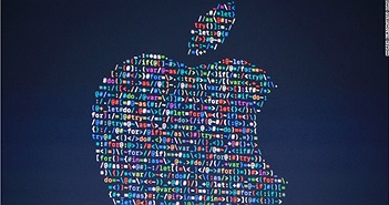Sắp có thêm một công ty phá sản vì bị Apple bỏ rơi