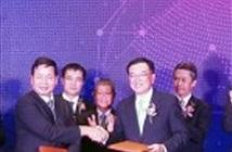 FPT hợp tác với đối tác Nhật Bản phát triển trí tuệ nhân tạo