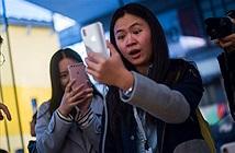 Apple chờ đợi năm tài chính kỷ lục nhờ iPhone X
