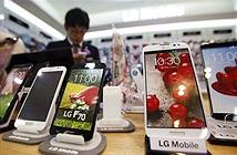 LG Mobile tập trung vào nền tảng Internet of Things