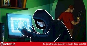 4 cách bảo vệ Bitcoin nếu bị bắt cóc tống tiền