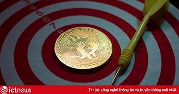 Giá Bitcoin hôm nay 5/12: Không thể thoát khỏi đáy, vẫn dưới ngưỡng 4.000 USD/BTC