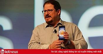 Qualcomm ra mắt chip 5G Snapdragon 855, tuyên bố thời của 5G đã đến