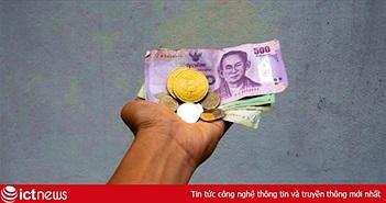 Thái Lan: Cơ quan quản lý nguồn thu theo dõi các khoản thanh toán thuế VAT bằng Blockchain