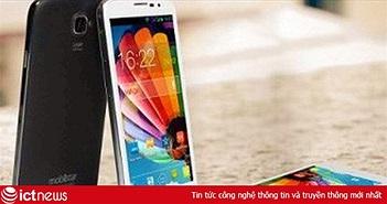 """Trước Vsmart, đây là những chiếc điện thoại """"made in Việt Nam"""" đình đám một thời"""