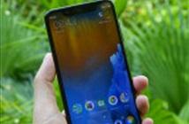 Nokia 5.1 Plus sắp lên kệ tại thị trường Châu Âu