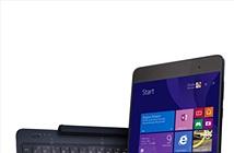 CES 2015: Tất tật về máy tính bảng