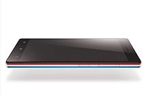 [CES 2015] Lenovo Vibe X2 Pro 64-bit và P90 lần lượt được công bố