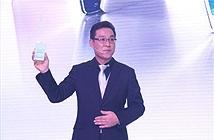 Hình ảnh thực tế Samsung Galaxy A3 và A5