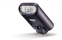 Metz ra mắt đèn flash giá rẻ, lý tưởng cho Mirrorless Sony