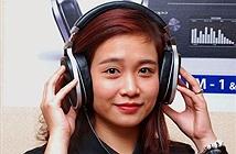 Oppo PM-1: tai nghe cân bằng công nghệ từ phẳng