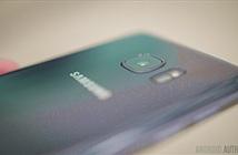 Samsung sẽ tung ra 10 triệu đơn vị Galaxy S8 vào tháng 4