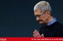 Những bài học sau sự cố pin iPhone của Apple