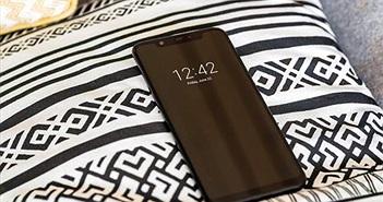 Đã có cấu hình chi tiết của Xiaomi Mi 9: camera 48MP, sạc nhanh 32W