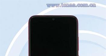 Redmi Note 7 xuất hiện tại TENAA với màu gradient