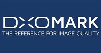 Tổng kết đánh giá camera từ DxOMark 2018: 31 smarpthone, Huawei P20 Pro đứng đầu