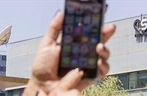 Ai cũng phải thừa nhận chiếc iPhone giá trị nhất thập niên 2010