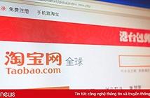 Alibaba tạo ứng dụng mới biến 693 triệu người dùng Taobao thành con buôn, vừa mua sắm, vừa bán hàng kiếm lời mà chẳng cần bỏ ra bất kỳ đồng vốn nào