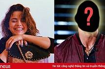 Nữ hoàng Instagram thất thủ: Selena Gomez mất Top 3 follow vào tay ông chú cũng không phải dạng vừa