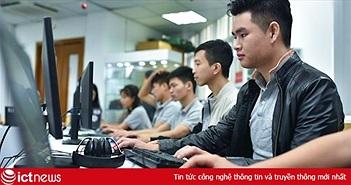 Việt Nam có 2 đội vào Chung kết cuộc thi an toàn không gian mạng toàn cầu WhiteHat Grand Prix 06