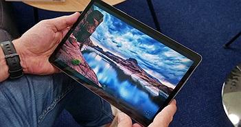 Galaxy Tab S6 5G sẽ chính thức lên kệ vào quý 1/2020