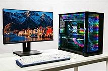 Huawei đã bắt đầu nghiên cứu thị trường máy tính để bàn