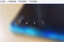 Xiaomi Mi 10 series sẽ có camera chính 108MP hay 64MP?