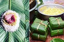 Ý nghĩa của các món bánh truyền thống Việt Nam ngày Tết Nguyên đán