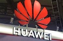 Chủ tịch Huawei: Sinh tồn sẽ là ưu tiên hàng đầu của chúng tôi năm 2020