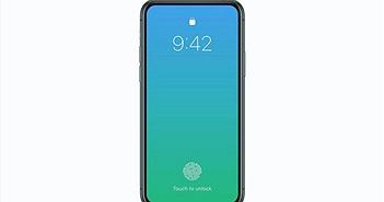 """iPhone 2020 phiên bản cao cấp sẽ không còn """"tai thỏ""""?"""