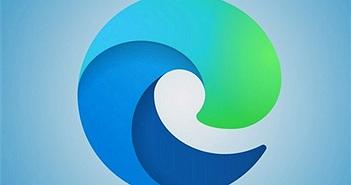 Microsoft Edge tăng trưởng mạnh mẽ, có thể vươn đến vị trí thứ hai, sau Google Chrome?