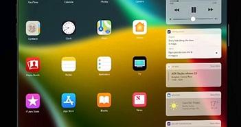 Hai nguyên mẫu iPhone màn hình gập vượt qua bài kiểm tra độ bền của Foxconn