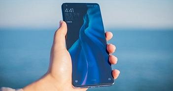 Top 10 smartphone mạnh nhất tháng 12/2020: Snapdragon 888 đưa Xiaomi Mi 11 lên đỉnh