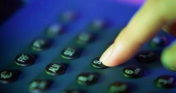 Chưa chốt thời điểm thay đổi mã vùng điện thoại cố định