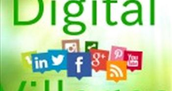 Ấn Độ lên kế hoạch cung cấp Wi-Fi miễn phí cho 1.050 ngôi làng