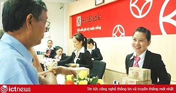 MobiFone đang nỗ lực thoái vốn tại ngân hàng SeABank và TPBank
