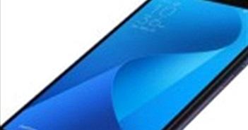 Asus ZenFone Max Plus M1 giảm giá cực sốc, chỉ còn 5,49 triệu đồng