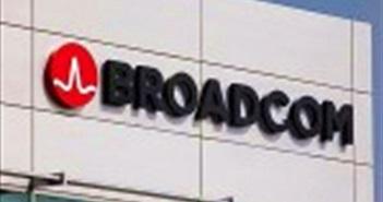 Broadcom nâng giá mua Qualcomm lên 120 tỷ USD