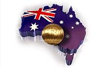 Các ngân hàng Úc xác nhận sẽ không cấm các giao dịch Bitcoin