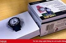 EU yêu cầu thu hồi smartwatch cho trẻ em vì lý do an toàn