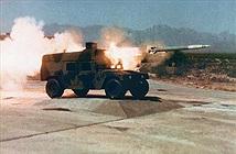 Điểm mặt một số loại tên lửa chống tăng tự hành các nước