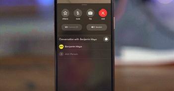 Cậu bé phát hiện lỗ hổng FaceTime có thể được trao thưởng gần 5 tỷ đồng