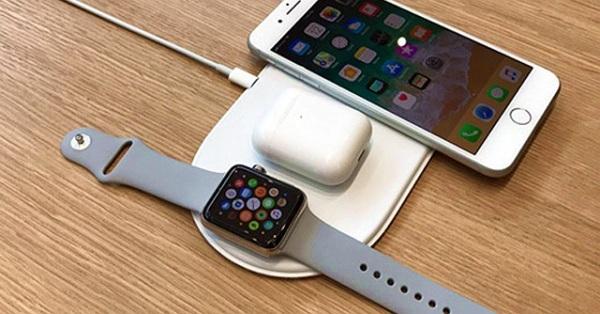 """Apple đang chuẩn bị """"bung lụa"""" hàng loạt sản phẩm vào năm 2020"""