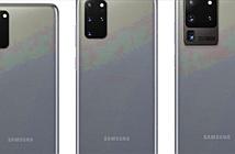 Cập nhật giá bán mới nhất của Galaxy S20 tại Mỹ