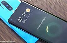Đây sẽ là OnePlus 8 Pro 5G với sạc không dây, thân máy bền hơn?