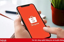 Shopee đứng đầu danh sách nền tảng thương mại điện tử được biết đến nhiều nhất tại Việt Nam