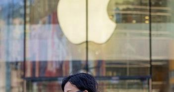 Hàng trăm nghìn công nhân sẽ bị cách li ở nhà máy iPhone